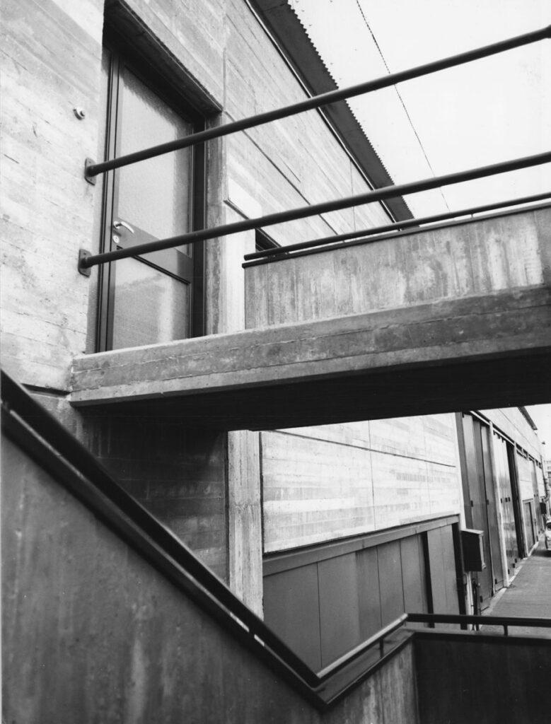 אדריכלות שימור תיעוד-מתחמי-קרמניצקי - ,תמונה היסטורית