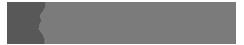 לוגו, חברת Applitools