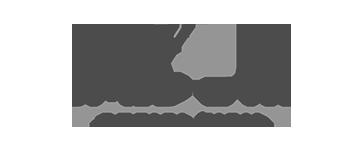 לוגו חברת אדם עמית