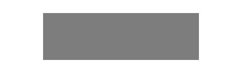 לוגו, חברת WOO