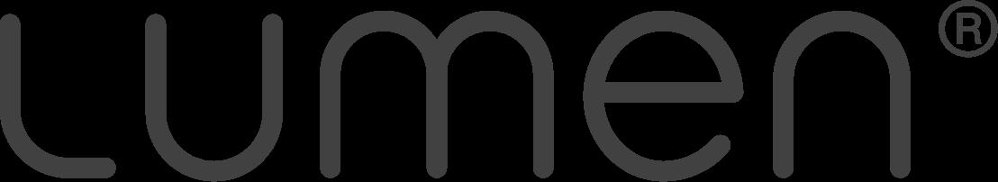 לוגו Lumen
