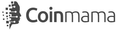 לוגו Coinmama
