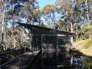 Simpson-Lee House